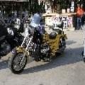 Thumbnail BikeWeek2005 P5180550.JPG