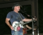 Thumbnail Keith Anderson Concert